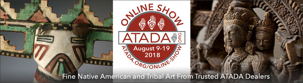 Final-ATADA-OnlineShow.jpg
