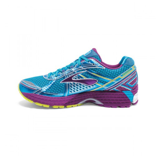 womens-brooks-adrenaline-gts-15-running-shoes-1201741b498-inside