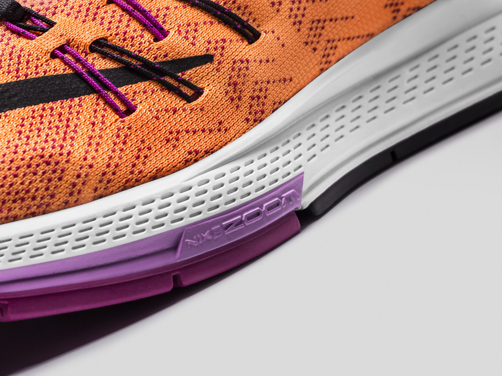 nike_air_zoom_elite_8_womens_detail2_original.jpg