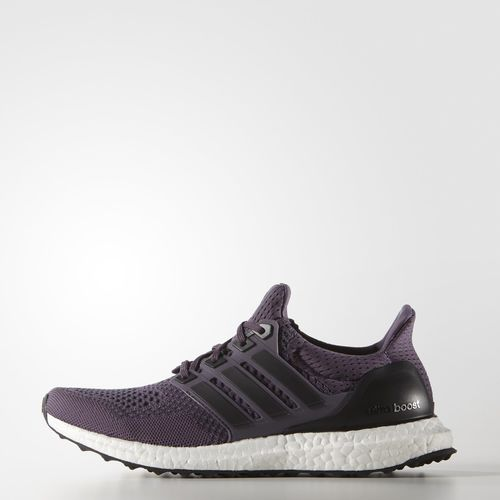 ultra-boost-purple.jpg