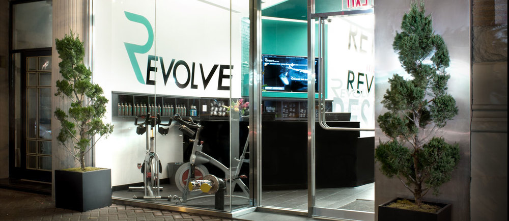 location-of-revolve-fitness-top.jpg