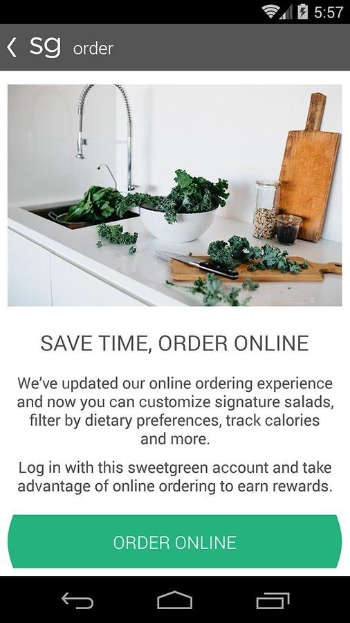 sweetgreen-rewards-169ece-h900