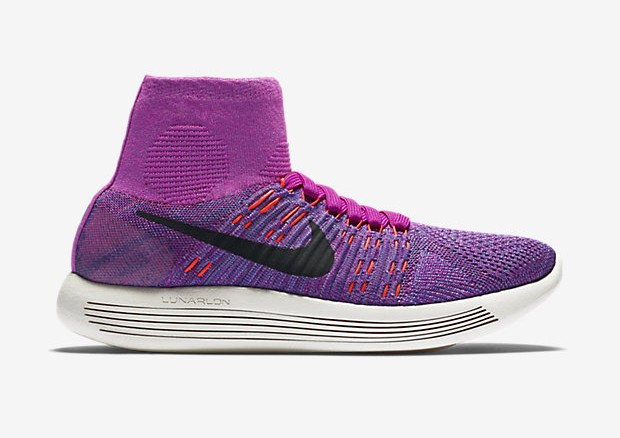 a2382a827e22 Just Released  Nike LunarEpic Flyknit — City Fit Girls