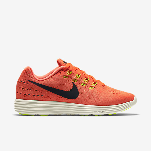 the best shoes for running spring 2016 edition city fit girls rh cityfitgirls com