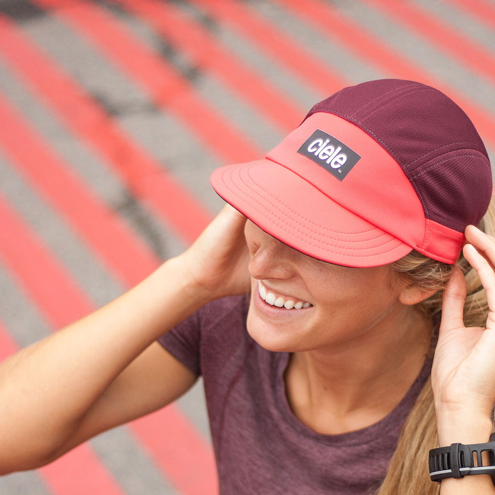 Ciele Athletics Fast Cap
