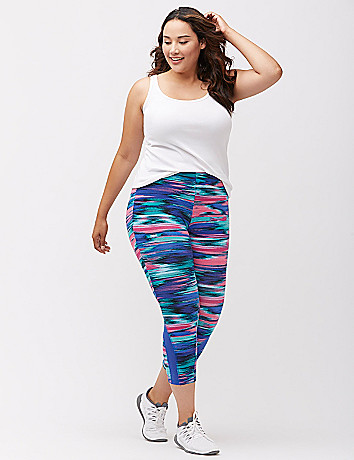 Activewear For All Where To Find Gear For Plus Size Athletes
