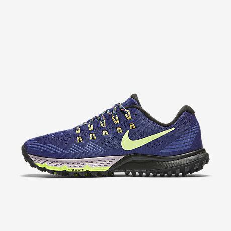 air-zoom-terra-kiger-3-running-shoe.jpg