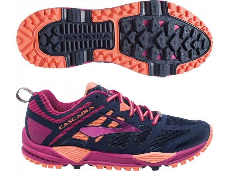 dd2dc007f47 Everything you need to know about trail running shoes — City Fit Girls