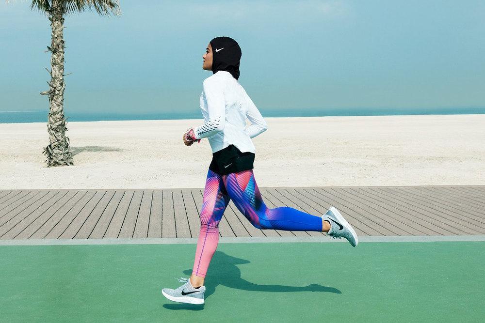 nike-pro-hijab3-copy.jpg
