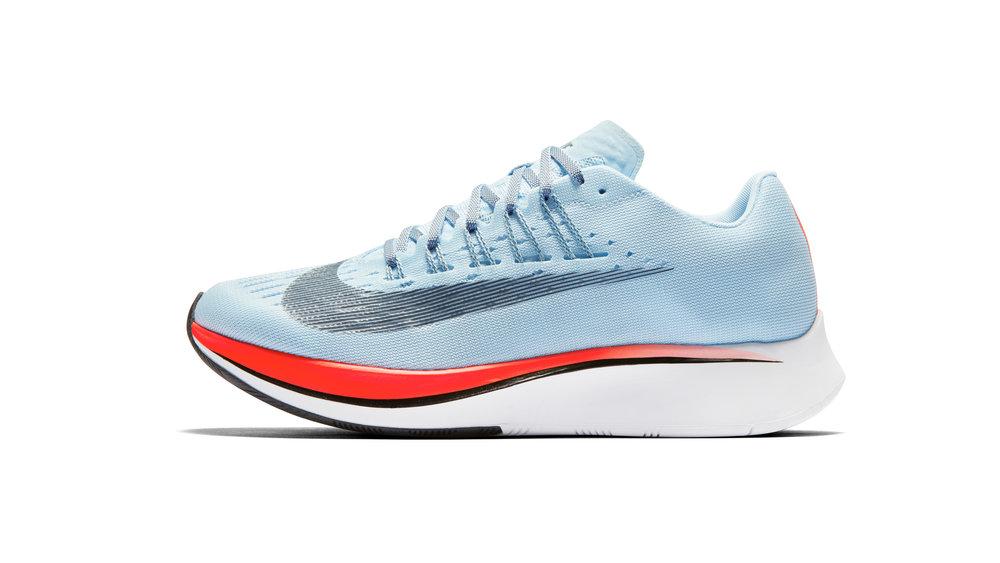 Nike Zoom Vaporfly via nike.com