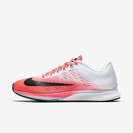air-zoom-elite-9-running-shoe.jpg
