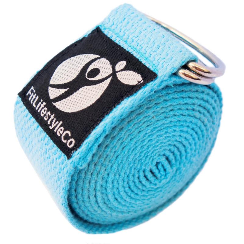 yoga-strap-blue_-1024x1024.jpg