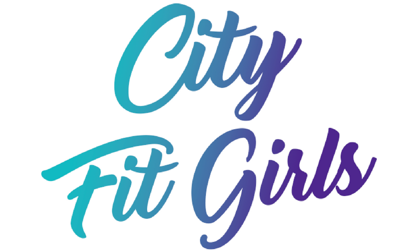 7908c99dbd8a Find Time To Workout With These 5 Tips — City Fit Girls