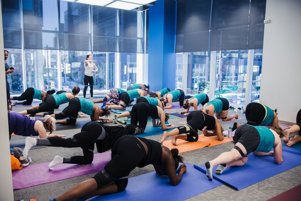 CityFitGirls Fit Retreat 2017-182_preview.jpeg