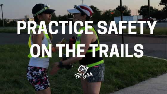 safety-on-trails-city-fit-girls.png