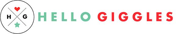 HG logo.jpg
