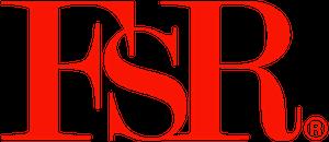 fsr-desktop-logo.png