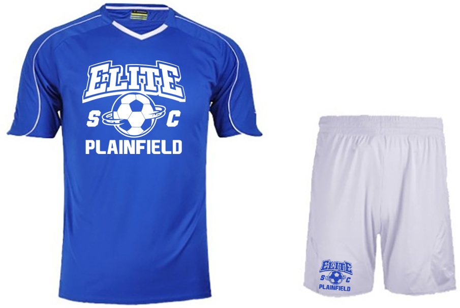 SOCCER UNIFORM ELITE.jpg
