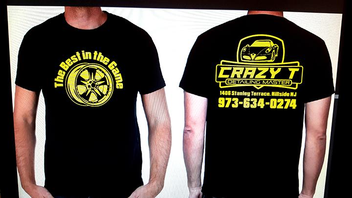 custom tshirt.jpg