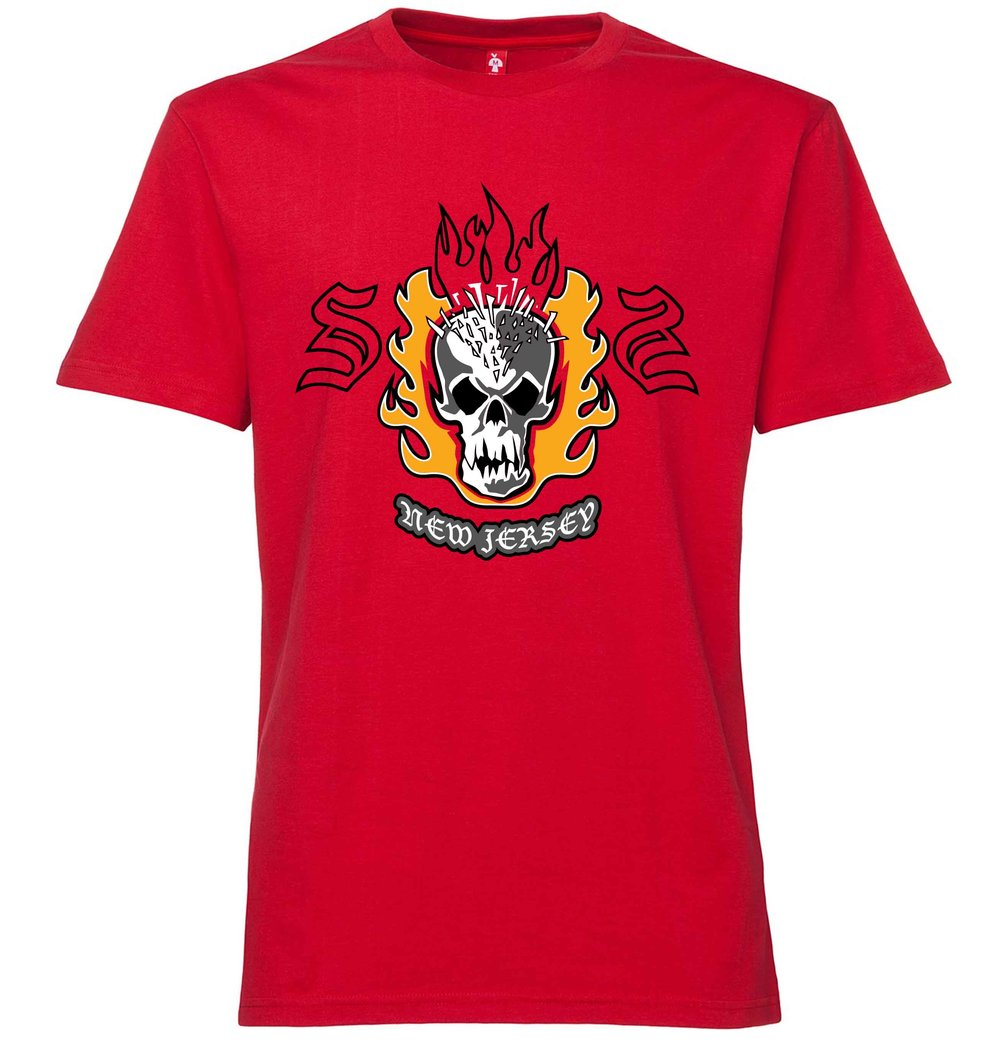 T-SHIRT MOCKS red 2.jpg
