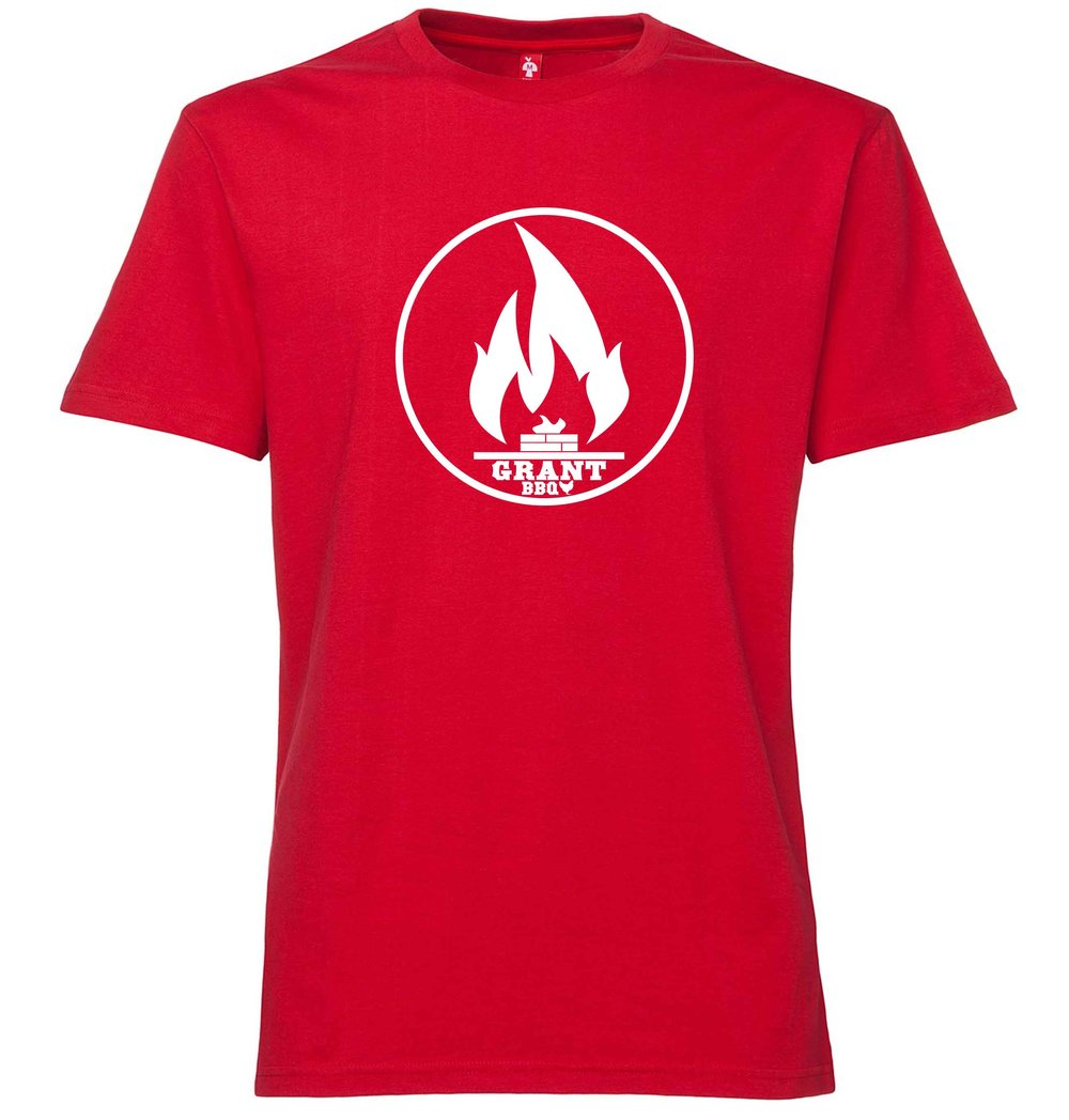 T-SHIRT MOCKS red.jpg