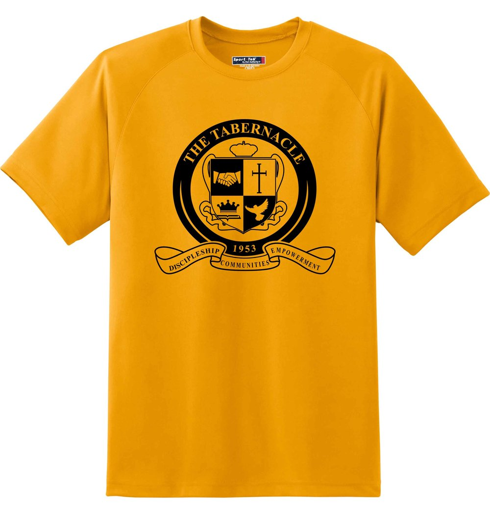 T-SHIRT yellow 3.jpg