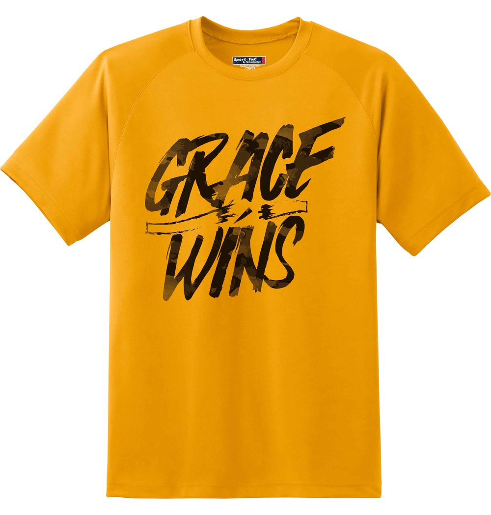 T-SHIRT yellow 4.jpg