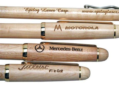 pens_wood.jpg