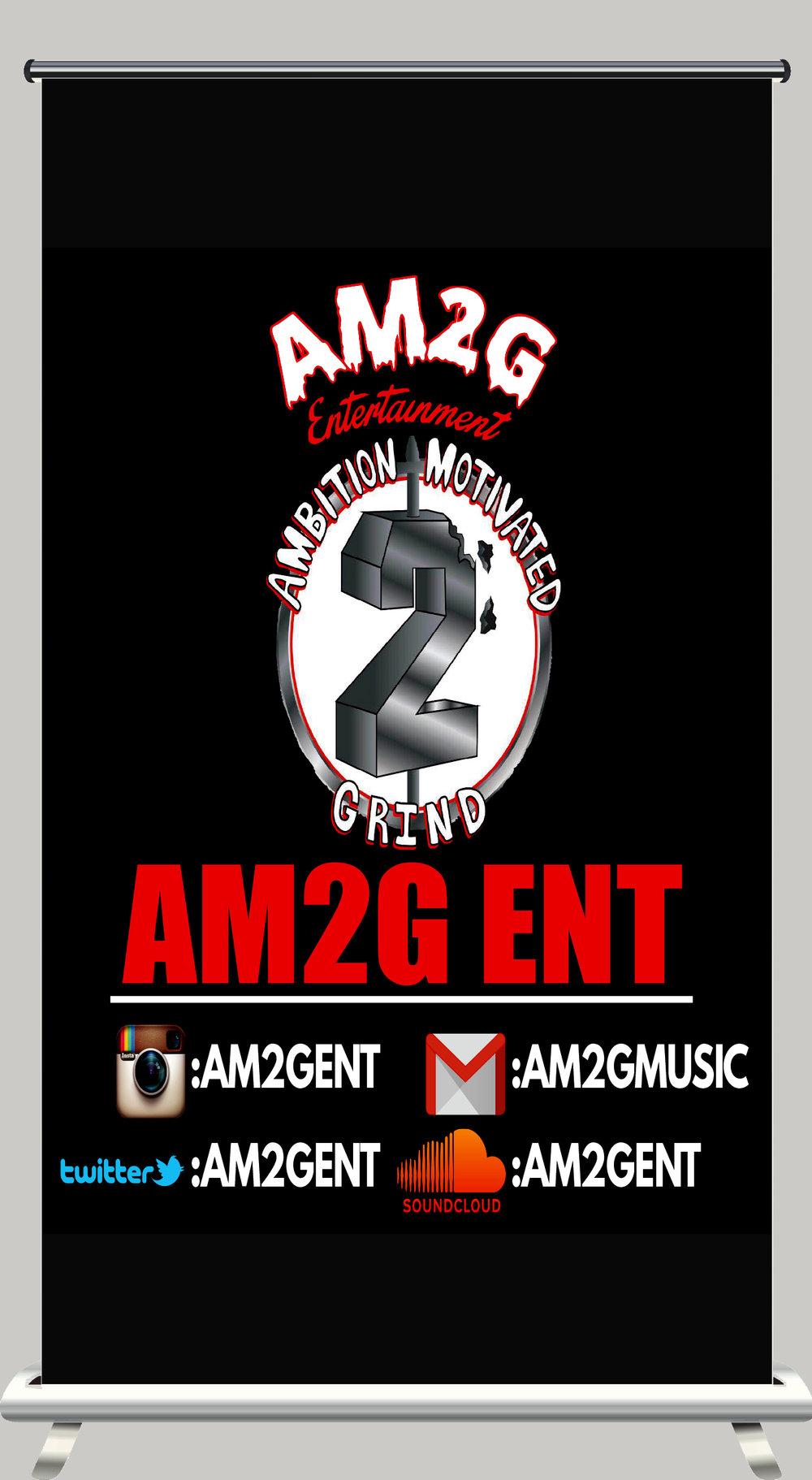 AM2G stand.jpg