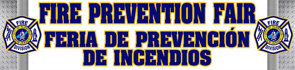 fire prevention banner.jpg