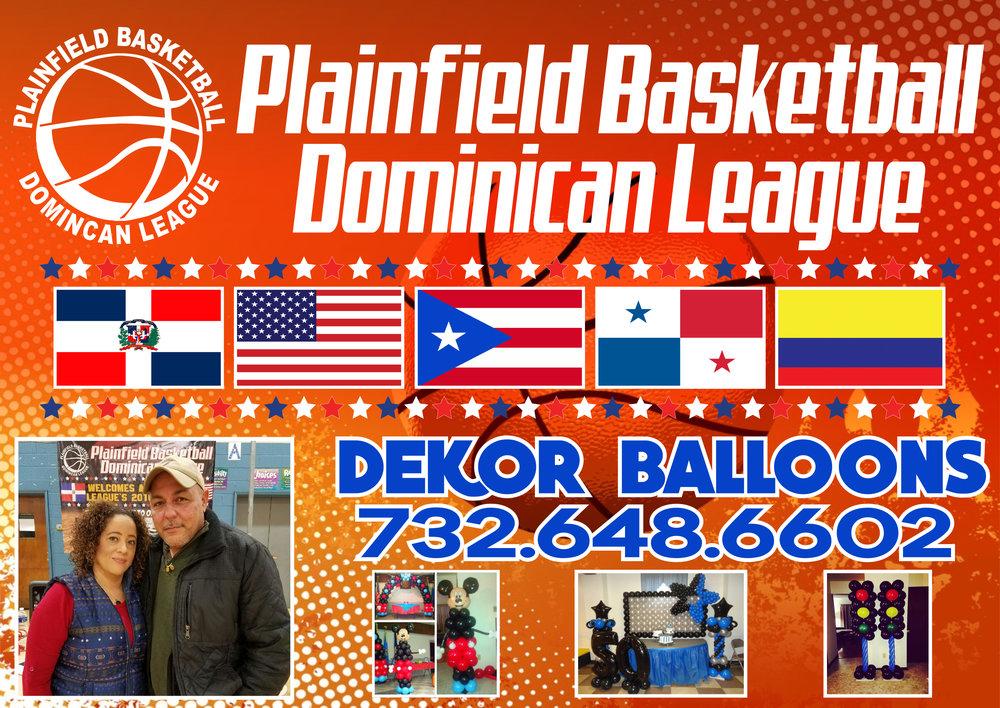 basketball league 2016 banner2.jpg