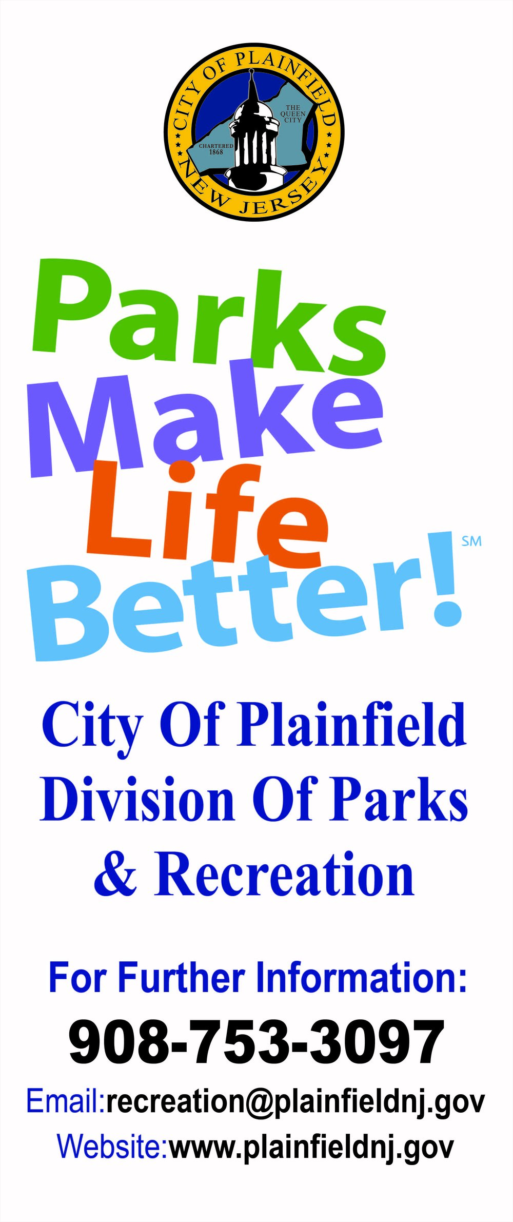 parks retractable banner.jpg