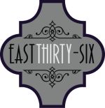 East Thirty-Six