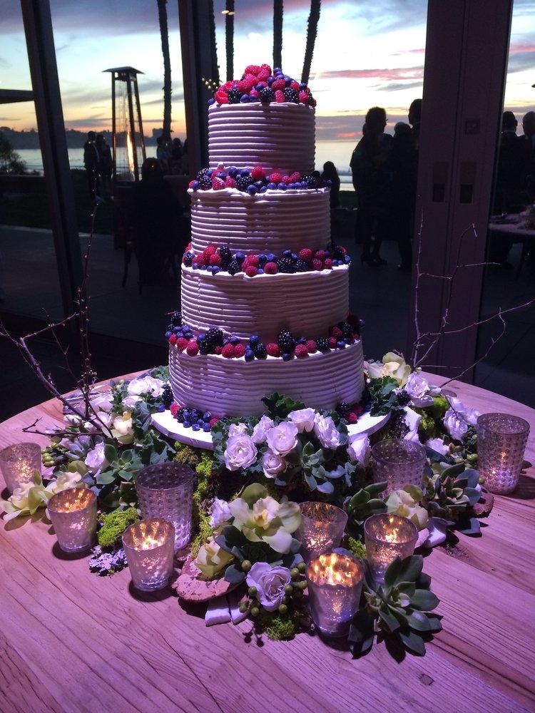 Click here - weddings