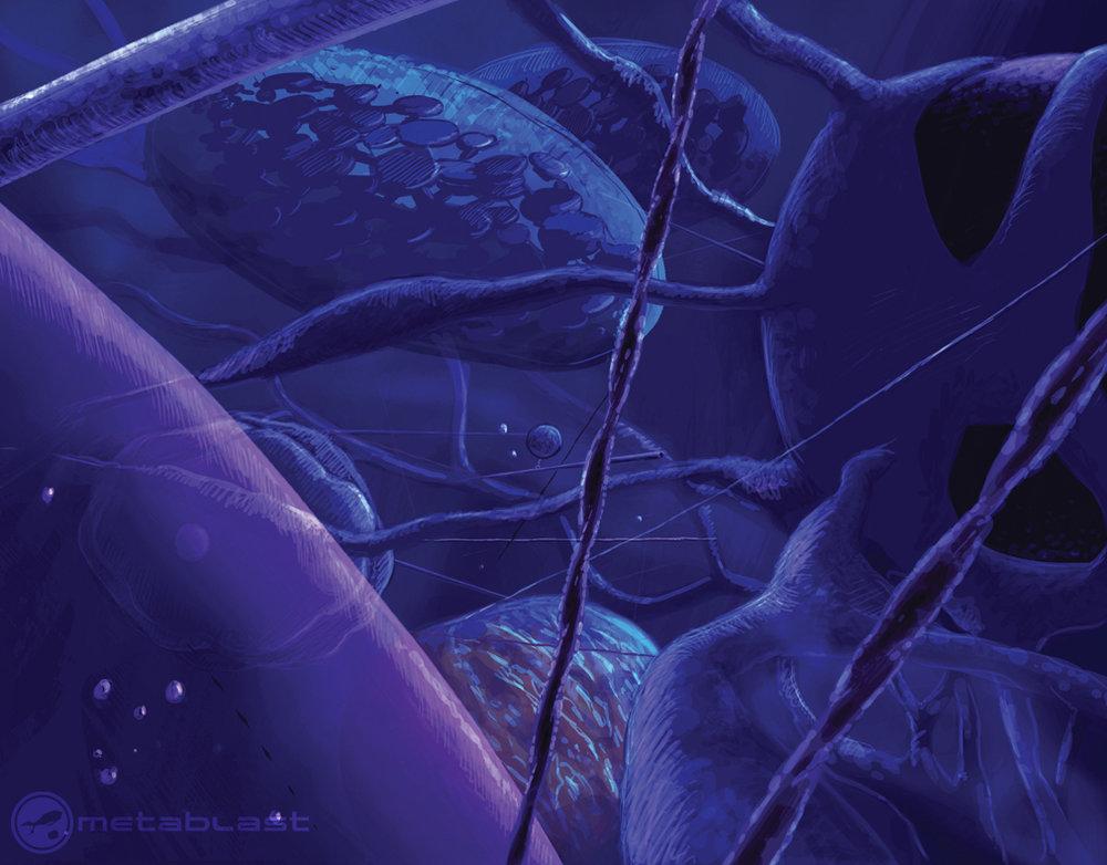 CytosolConceptDark1.jpg