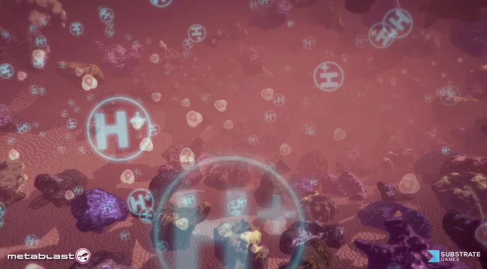 Metablast_MitochondrionCristae_Molecules.jpg