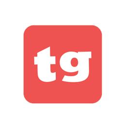 TG.jpg