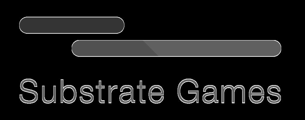 SubstrateLogo_Dark.png
