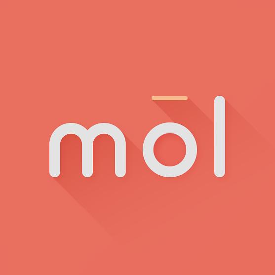 Mol_UserInterface_ProfilePic.jpg