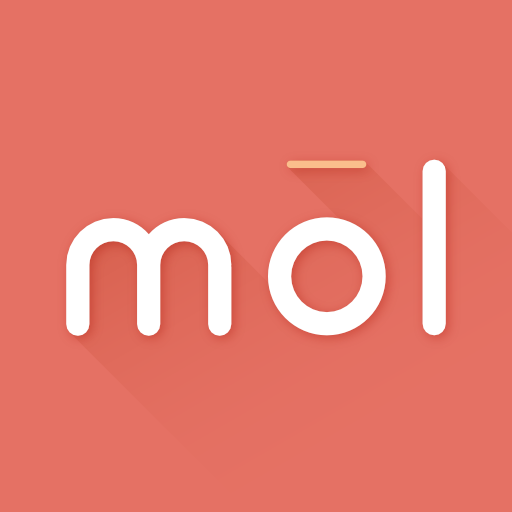 mol_icon.png