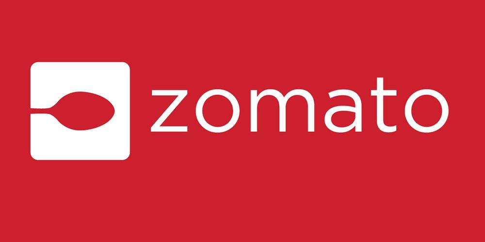 Zomato-fact-sheet.jpg