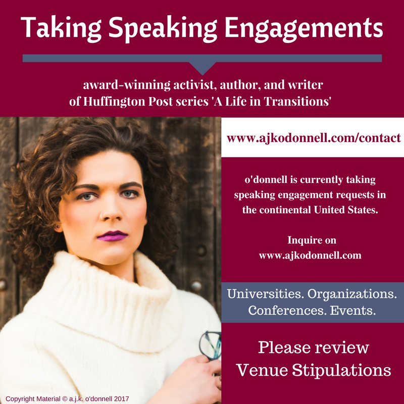 Taking Speaking Engagements.png