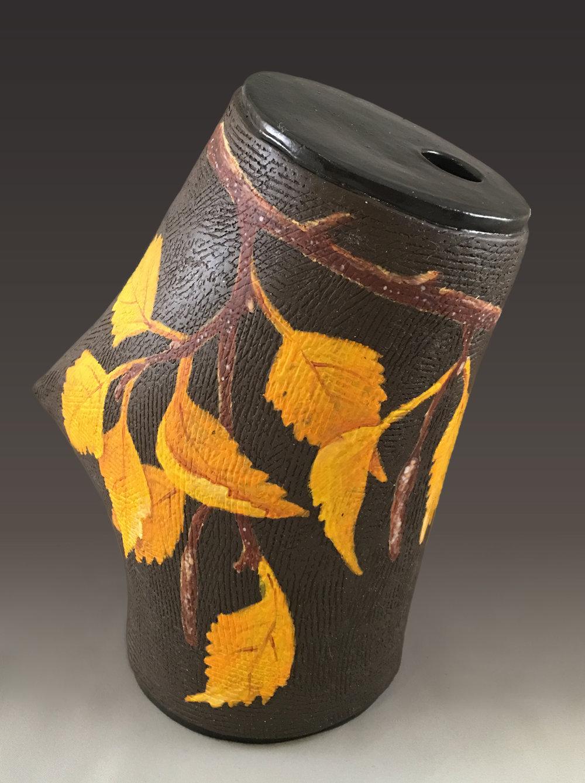 birch vase.jpg