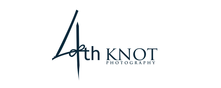 4th Knot Photography