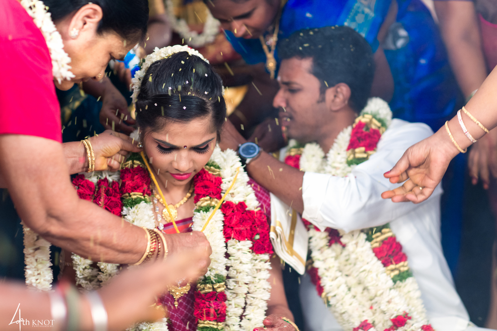 AS_Wedding234.jpg