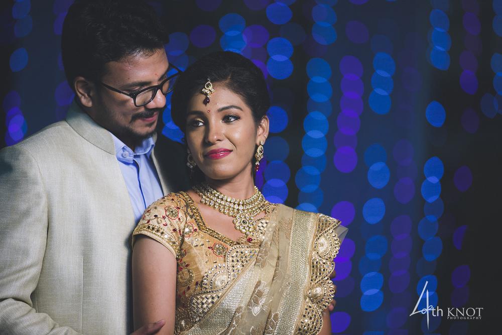VinithMalathi_2.jpg