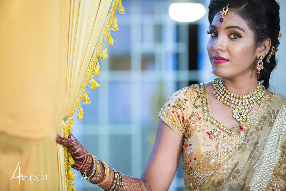 VinithMalathi_5.jpg