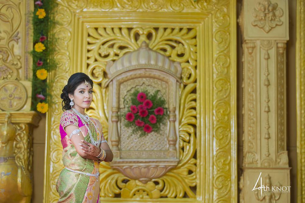 VinithMalathi_9.jpg