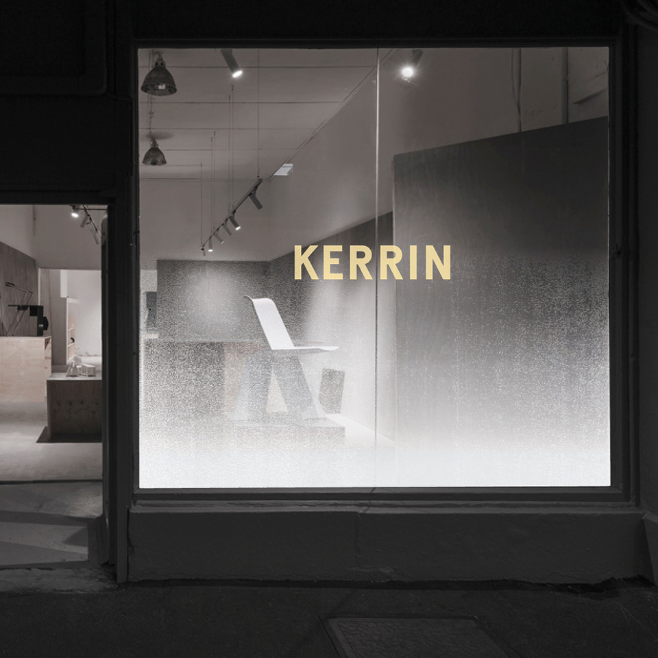 408 Smith_Kerrin Shopfront.jpeg