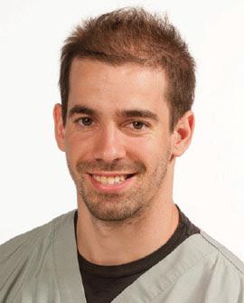 Dr. Alexis Cournoyer, MD   Universite de Montreal, Montreal, Quebec, Canada Hospital du Sacre-Coeur de Montreal, Montreal, Quebec, Canada Institut de Cardiologie de Montreal, Montreal, Quebec, Canada
